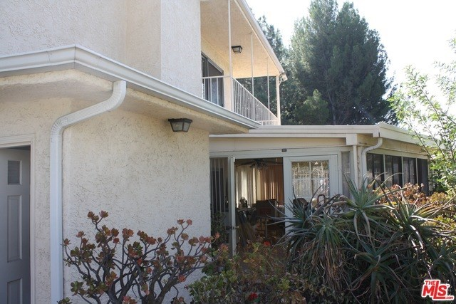 Closed | 7811 ELECTRA  Drive Los Angeles, CA 90046 31