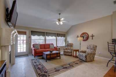 Sold Property | 2873 Crestview Drive Lewisville, Texas 75067 9