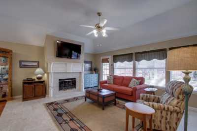 Sold Property | 2873 Crestview Drive Lewisville, Texas 75067 10