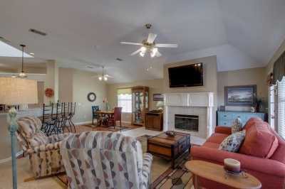 Sold Property | 2873 Crestview Drive Lewisville, Texas 75067 11