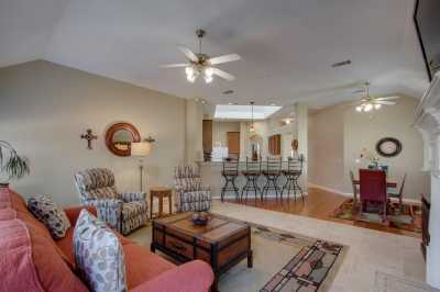 Sold Property | 2873 Crestview Drive Lewisville, Texas 75067 12