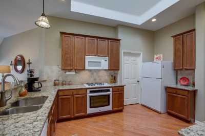 Sold Property | 2873 Crestview Drive Lewisville, Texas 75067 16