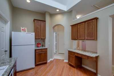 Sold Property | 2873 Crestview Drive Lewisville, Texas 75067 17