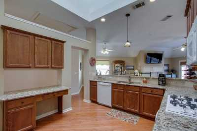 Sold Property | 2873 Crestview Drive Lewisville, Texas 75067 18