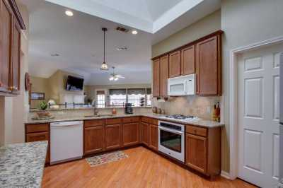 Sold Property | 2873 Crestview Drive Lewisville, Texas 75067 19