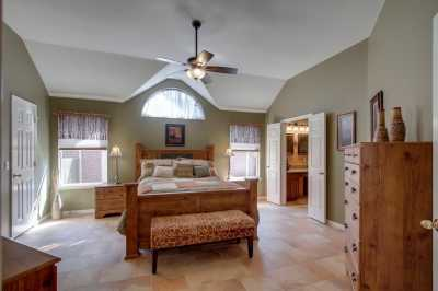 Sold Property | 2873 Crestview Drive Lewisville, Texas 75067 20