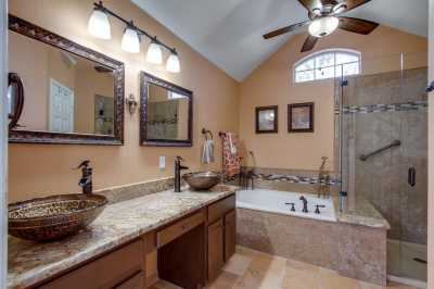 Sold Property | 2873 Crestview Drive Lewisville, Texas 75067 22
