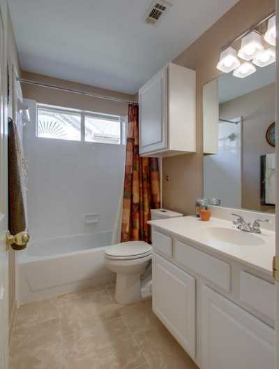 Sold Property | 2873 Crestview Drive Lewisville, Texas 75067 27