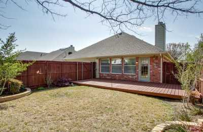 Sold Property | 2873 Crestview Drive Lewisville, Texas 75067 28