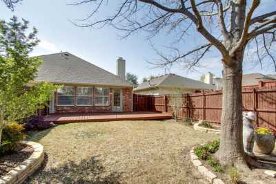 Sold Property | 2873 Crestview Drive Lewisville, Texas 75067 29