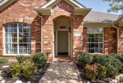 Sold Property | 2873 Crestview Drive Lewisville, Texas 75067 3