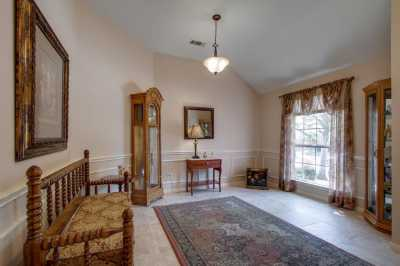 Sold Property | 2873 Crestview Drive Lewisville, Texas 75067 5