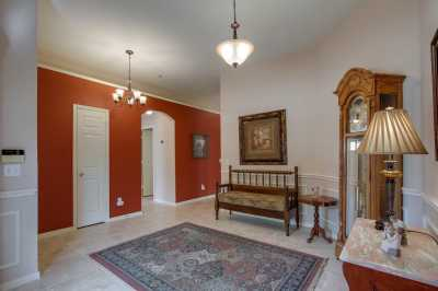 Sold Property | 2873 Crestview Drive Lewisville, Texas 75067 6