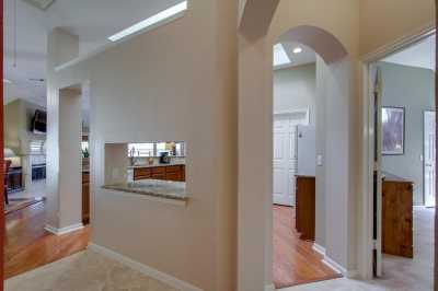 Sold Property | 2873 Crestview Drive Lewisville, Texas 75067 7