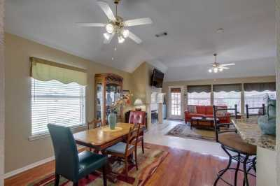 Sold Property | 2873 Crestview Drive Lewisville, Texas 75067 8