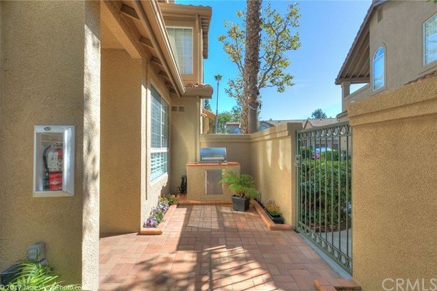Closed | 13 Destiny Way Aliso Viejo, CA 92656 0