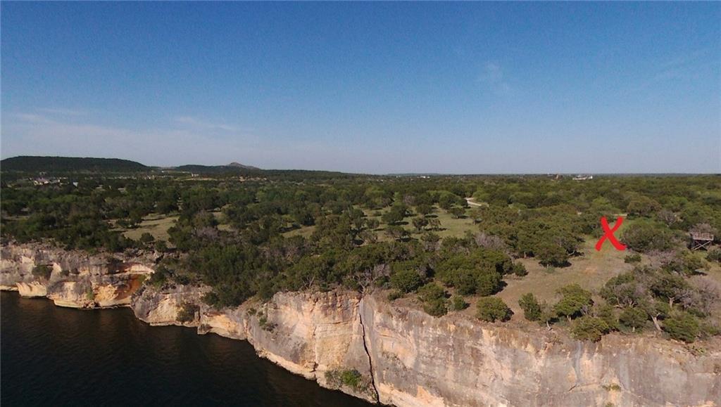 Expired | 1020 Palomino Trail Possum Kingdom Lake, TX 76449 0