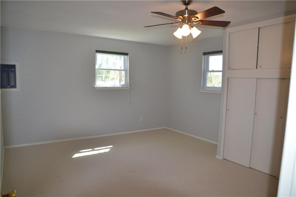 Leased | 741 Kingswood Avenue Richardson, Texas 75080 9