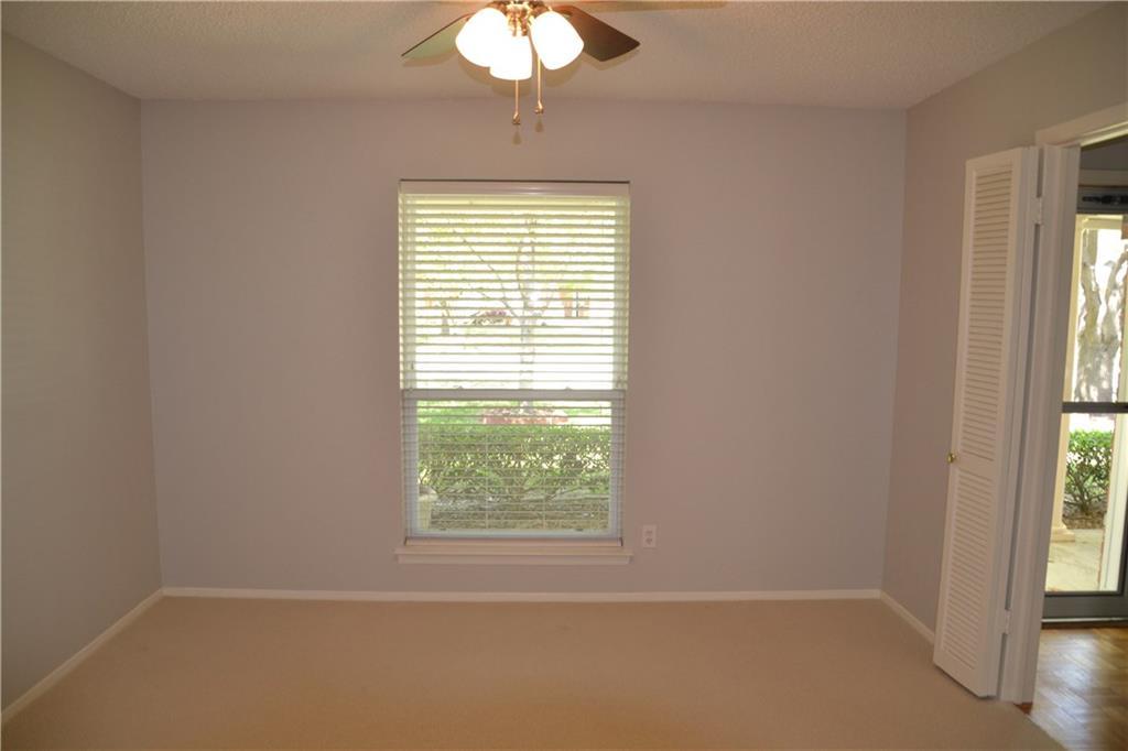 Leased | 741 Kingswood Avenue Richardson, Texas 75080 4
