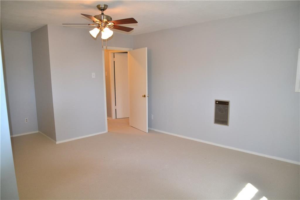 Leased | 741 Kingswood Avenue Richardson, Texas 75080 6