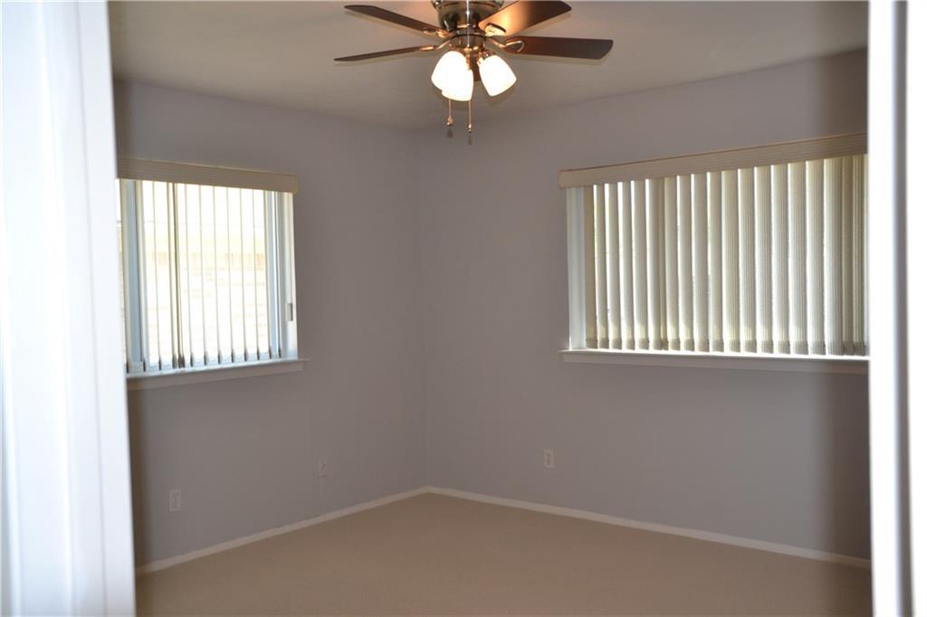 Leased | 741 Kingswood Avenue Richardson, Texas 75080 7