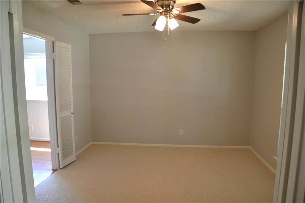 Leased | 741 Kingswood Avenue Richardson, Texas 75080 8