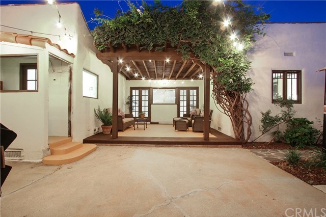 Closed | 2400 W Alhambra  Road Alhambra, CA 91801 17