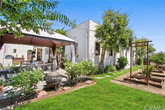 Closed | 2400 W Alhambra  Road Alhambra, CA 91801 21