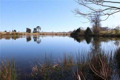 Sold Property | 7787 Fm 804  Larue, Texas 75770 11
