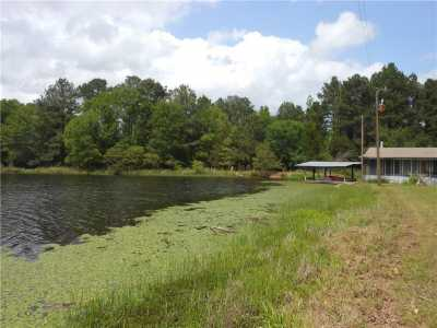 Sold Property | 7787 Fm 804  Larue, Texas 75770 15
