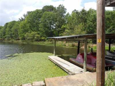 Sold Property | 7787 Fm 804  Larue, Texas 75770 17