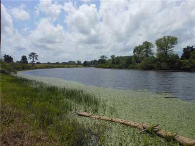 Sold Property | 7787 Fm 804  Larue, Texas 75770 18