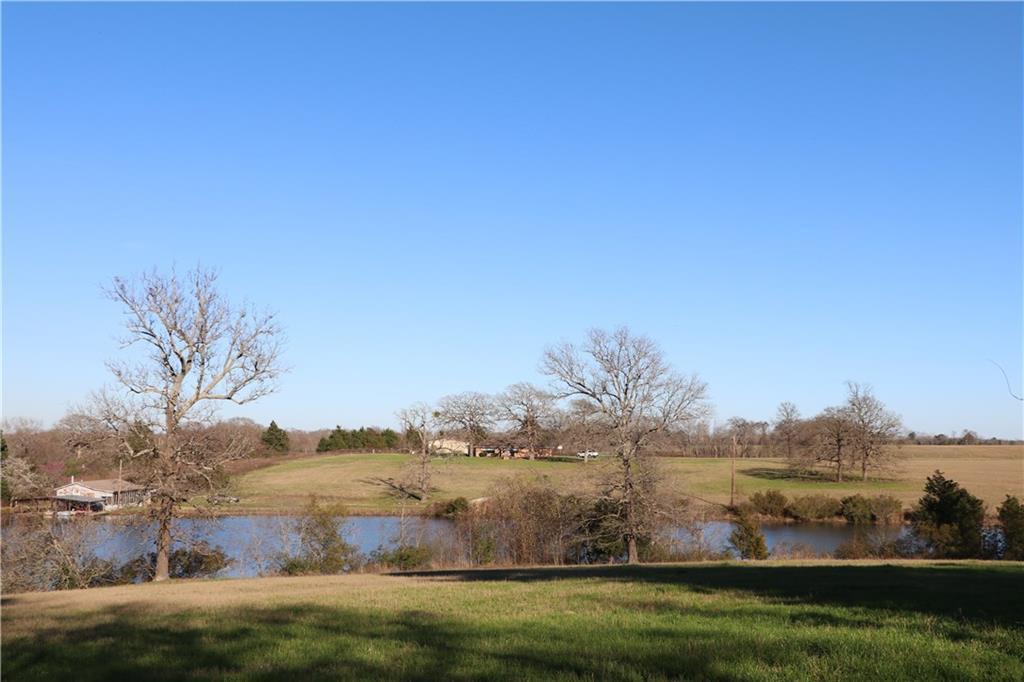 Sold Property | 7787 Fm 804  Larue, Texas 75770 1
