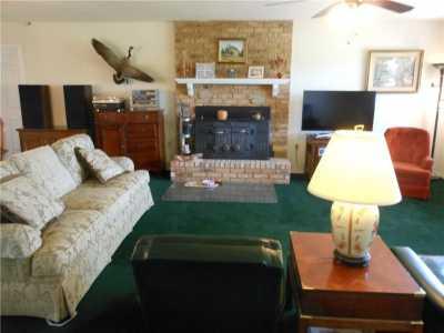 Sold Property | 7787 Fm 804  Larue, Texas 75770 19