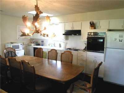 Sold Property | 7787 Fm 804  Larue, Texas 75770 20