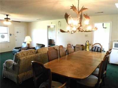 Sold Property | 7787 Fm 804  Larue, Texas 75770 21
