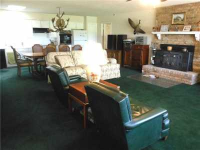 Sold Property | 7787 Fm 804  Larue, Texas 75770 22