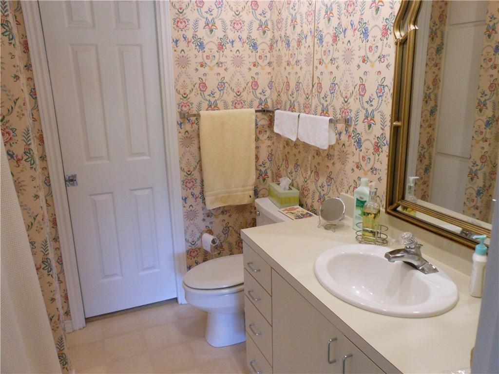 Sold Property | 7787 Fm 804  Larue, Texas 75770 24
