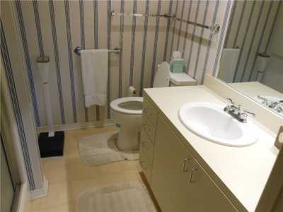 Sold Property | 7787 Fm 804  Larue, Texas 75770 25