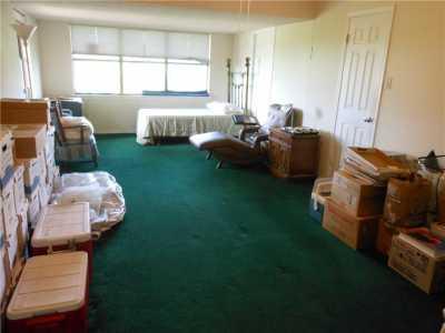 Sold Property | 7787 Fm 804  Larue, Texas 75770 26