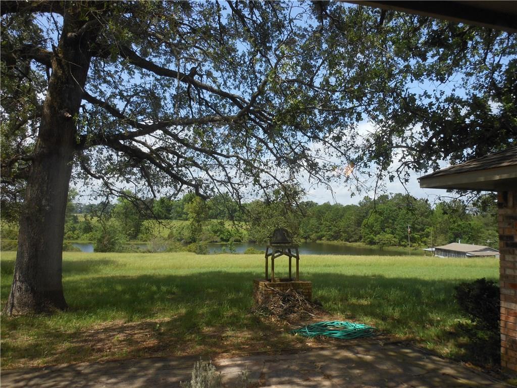 Sold Property | 7787 Fm 804  Larue, Texas 75770 27
