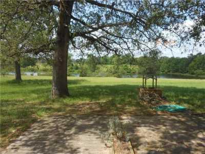 Sold Property | 7787 Fm 804  Larue, Texas 75770 28