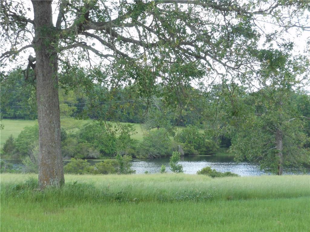 Sold Property | 7787 Fm 804  Larue, Texas 75770 29