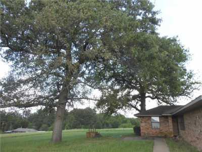 Sold Property | 7787 Fm 804  Larue, Texas 75770 30