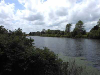 Sold Property | 7787 Fm 804  Larue, Texas 75770 32