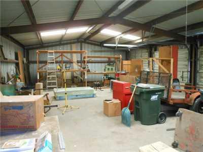 Sold Property | 7787 Fm 804  Larue, Texas 75770 33
