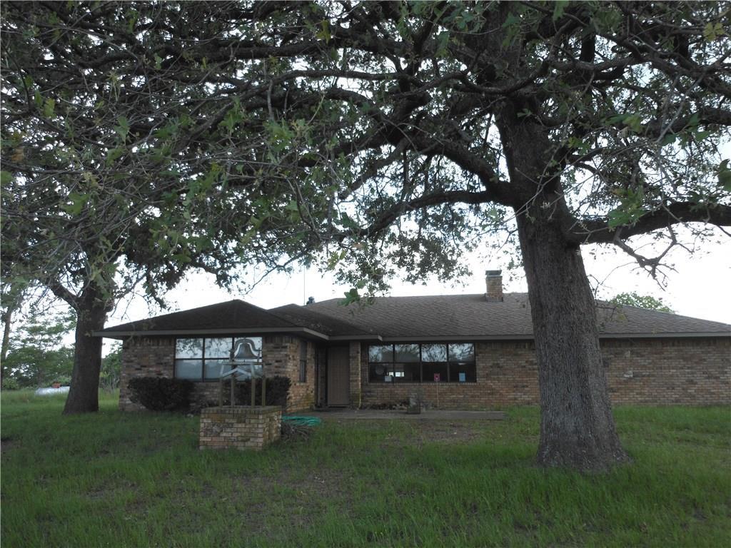 Sold Property | 7787 Fm 804  Larue, Texas 75770 34