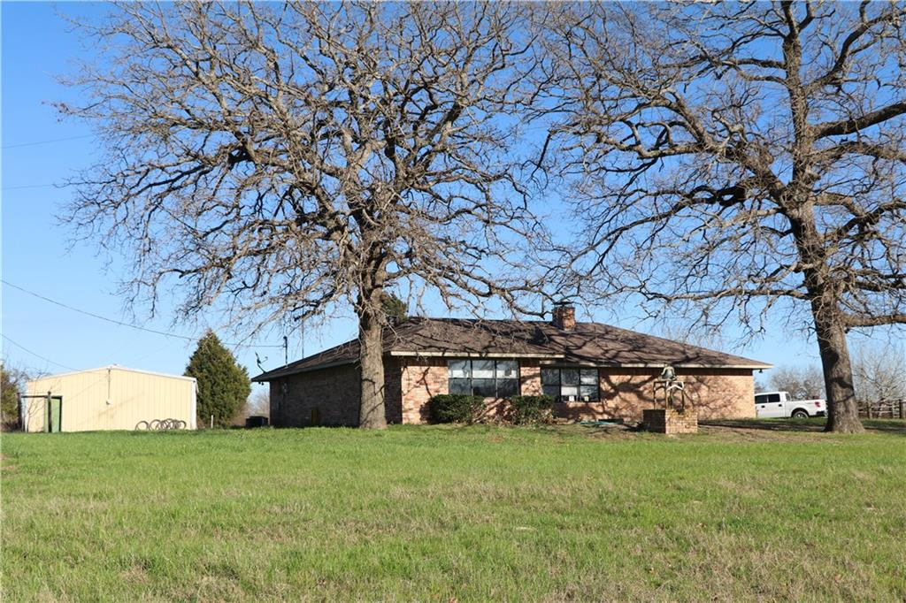 Sold Property | 7787 Fm 804  Larue, Texas 75770 3