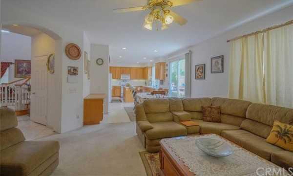 Active   12250 Stratford Drive Rancho Cucamonga, CA 91739 10