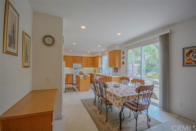 Active | 12250 Stratford Drive Rancho Cucamonga, CA 91739 11